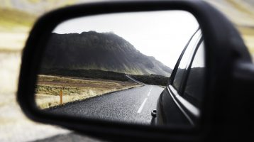 Fixing Your Marketing Blind Spot