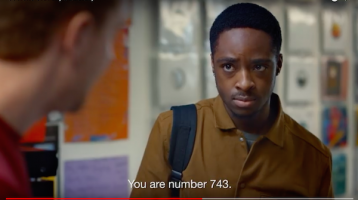 6 Storytelling Tactics Swiped From A Near-Perfect 40-Second Ad