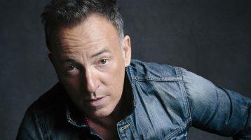 Bruce Springsteen2