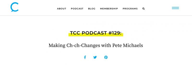TCC ep 129